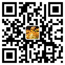 <a href=http://www.tiebanji.com target=_blank class=infotextkey>春川铁板鸡</a>新浪微博二维码麻烦把韩尚轩小logo替换一下这里面的小logo让和微信公众号里面的一致.jpg